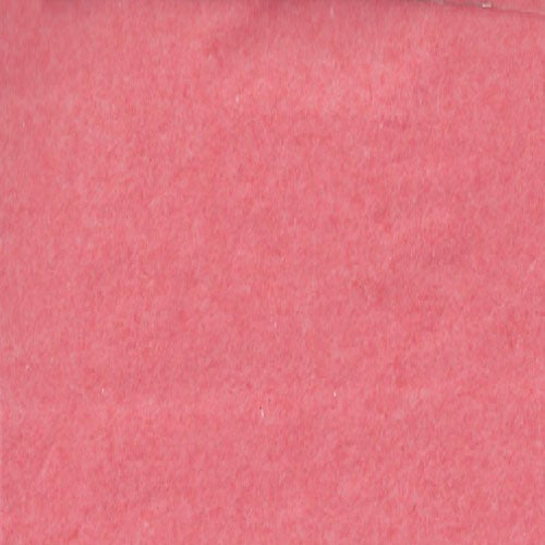 Paper - Sattin Wrap Island Pink Tissue Paper 70x50cm - 10 Sheets