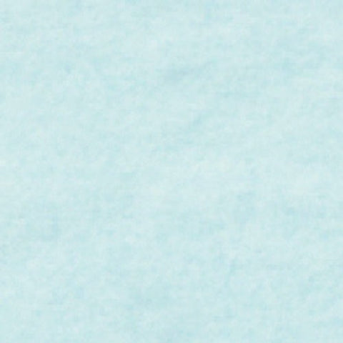 Paper - Sattin Wrap Light Blue Tissue Paper 70x50cm - 10 Sheets