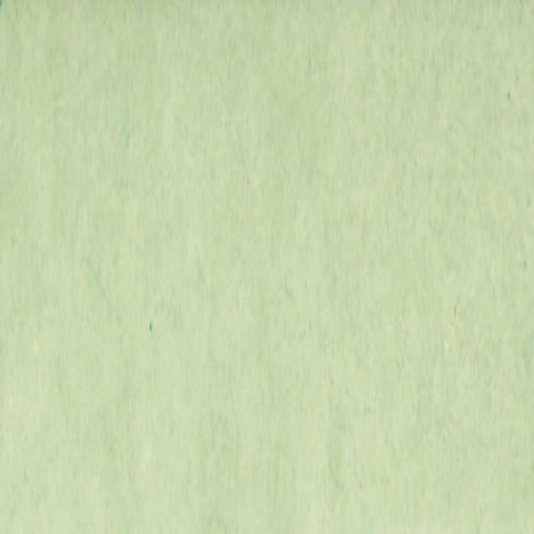 Paper - Sattin Wrap Light Green / Willow Tissue Paper 70x50cm - 10 Sheets