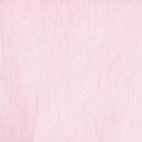 Paper - Sattin Wrap Light Pink Tissue Paper 70x50cm - 10 Sheets