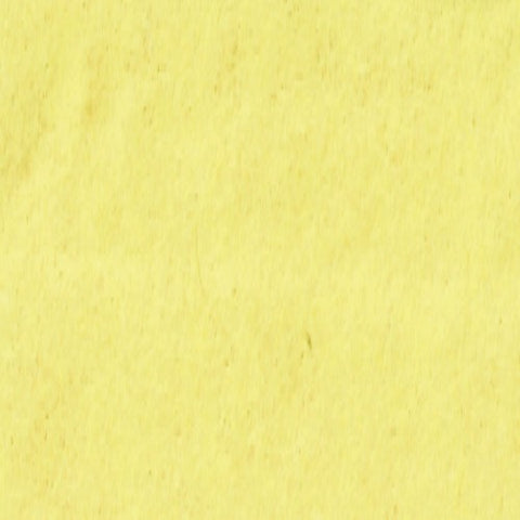 Paper - Sattin Wrap Light Yellow / Yellow Tissue Paper 70x50cm - 10 Sheets