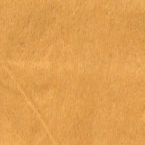 Paper - Sattin Wrap Mustard / Harvest Gold Tissue Paper 70x50cm - 10 Sheets