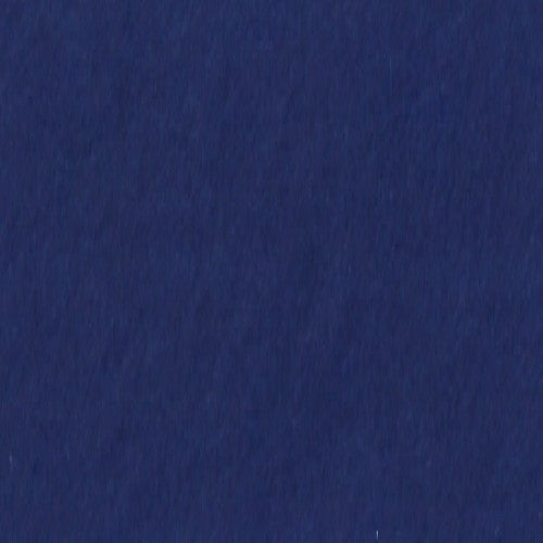 Paper - Sattin Wrap Navy Blue / Midnight Blue Tissue Paper 70x50cm - 10 Sheets