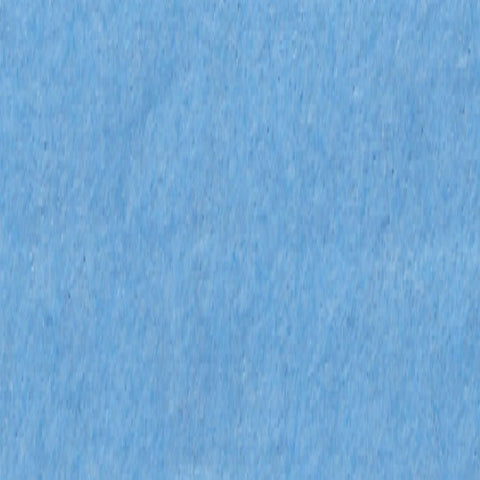 Paper - Sattin Wrap Pacific Blue Tissue Paper 70x50cm - 10 Sheets