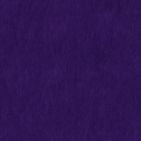 Paper - Sattin Wrap Purple Tissue Paper 70x50cm - 10 Sheets