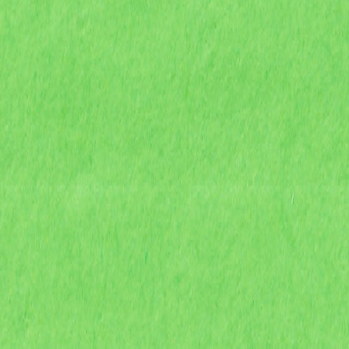 Tissue Paper Sheets - Sattin Wrap Apple Green Tissue Paper 70x50cm - 10 Sheets