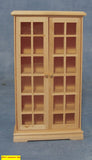 1:12 scale dollshouse miniature book units 3 to choose from