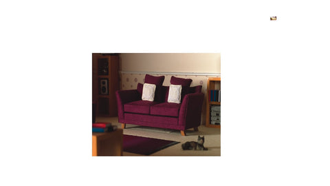 1:12 scale dolls house miniature selection of sofa and chair 6 to choose from.