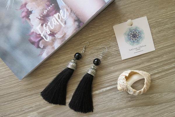 seacircus-collections-tassel-earrings