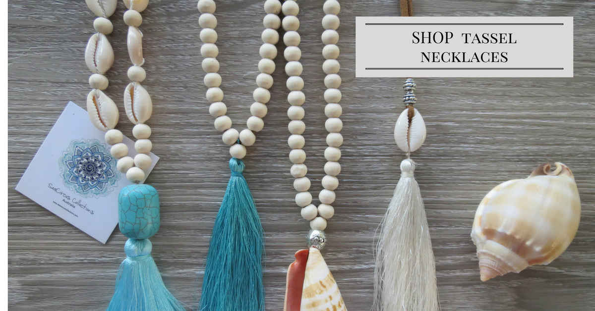 bohemian-jewellery-seacircuscollections