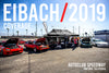 Nemo's Garage Eibach Pre Meet + Eibach 2019 Coverage