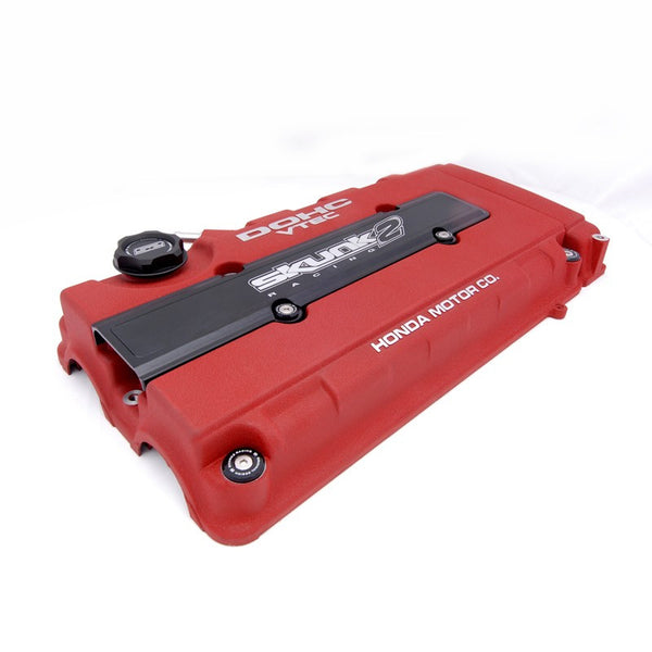 Skunk2 Valve Cover Hardware - B-Series