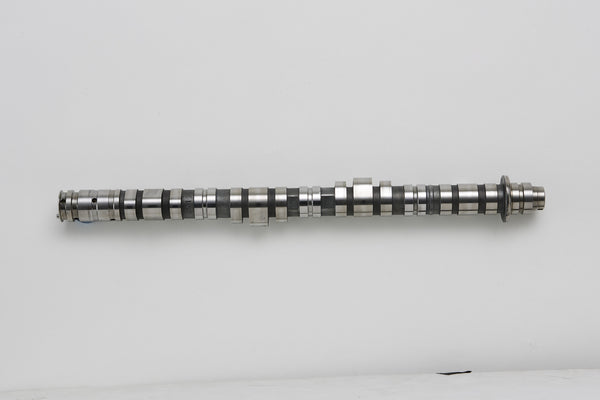 Spoon Sports High Camshafts - K-Series Applications