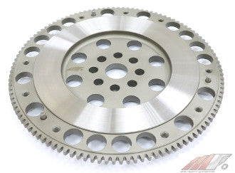MFactory Racing 9Lb Flywheel - Honda/Acura K-Series Applications