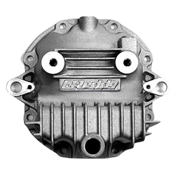 GReddy Differential Cover - Nissan Applications