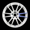 Gram Lights 57Xtreme Spec-D Wheel (Face-2) - 18""