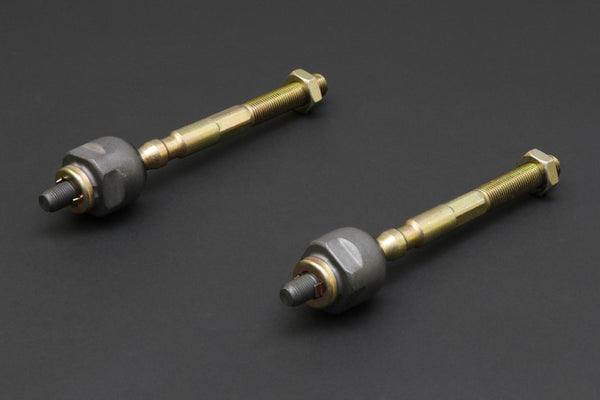 HardRace Inner Tie Rods - Honda/Acura Applications