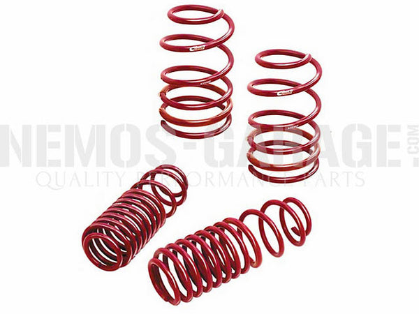 Eibach Sportline Performance Springs - Honda/Acura Applications