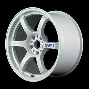 Gram Lights 57D Wheel