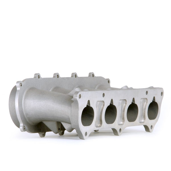 Skunk2 Ultra Series Race Intake Manifold - K-Series Applications