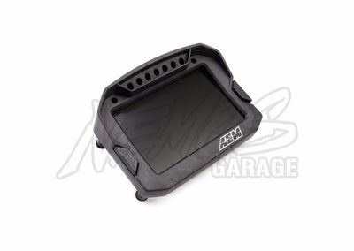 "AEM CD-5 5"" Digital Racing Dash Color Display"