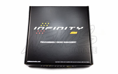 AEM Infinity Series 5 Engine Management