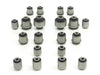 Spoon Sports Suspension Bushing Set - 00-09 S2000 (AP1/2)