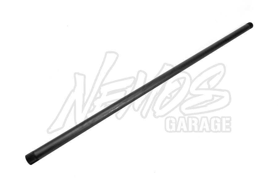 ASR Hollow Swaybar (Bar only) - Honda/Acura Applications