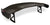 APR Performance GTC-500 Carbon Fiber Wing 70 inch - (02-07) Subaru WRX/STi