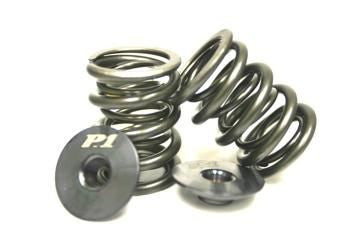 Buddy Club Racing Spec Valve Springs - Honda/Acura Applications