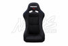Bride Vios III Low Max Bucket Seat - Various Colors