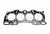 Cometic Head Gasket - D-Series SOHC VTEC Applications