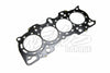 Cometic Head Gaskets - H-Series Applications