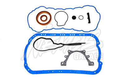 Cometic Pro Series Gasket Kits - D-Series SOHC/DOHC Non-VTEC Applications
