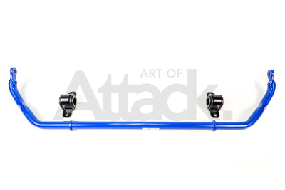 Cusco Front Sway Bar (28mm) - 2020+ Toyota Supra (A90)