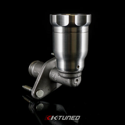 K-Tuned CMC Reservoir - 92-00 Civic / 94-01 Integra / 00-09 S2000 Applications