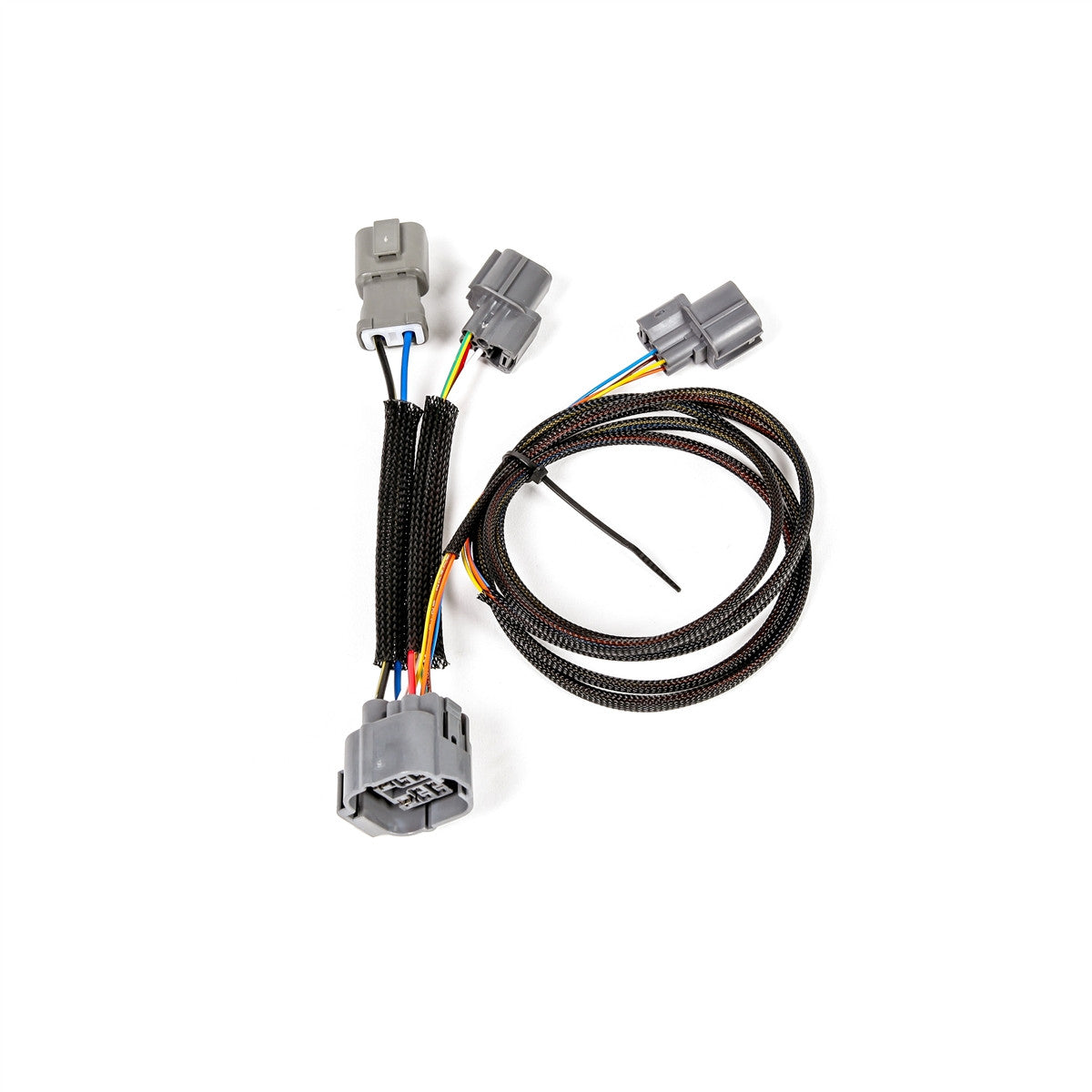 rywire distributor adapters  various applications
