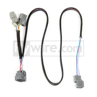 Rywire Distributor Adapters (Various Applications)