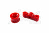 Energy Suspension Shifter Bushing - Honda/Acura Applications