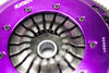 Exedy Hyper Single Clutch - Honda/Acura Applications
