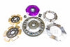 Exedy Hyper Twin Plate Clutch Kit - Nissan Applications