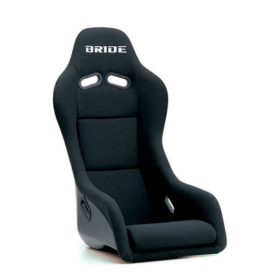 Bride Exas III Bucket Seat - Various Colors