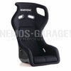 Bride Gardis III Full Bucket Seat