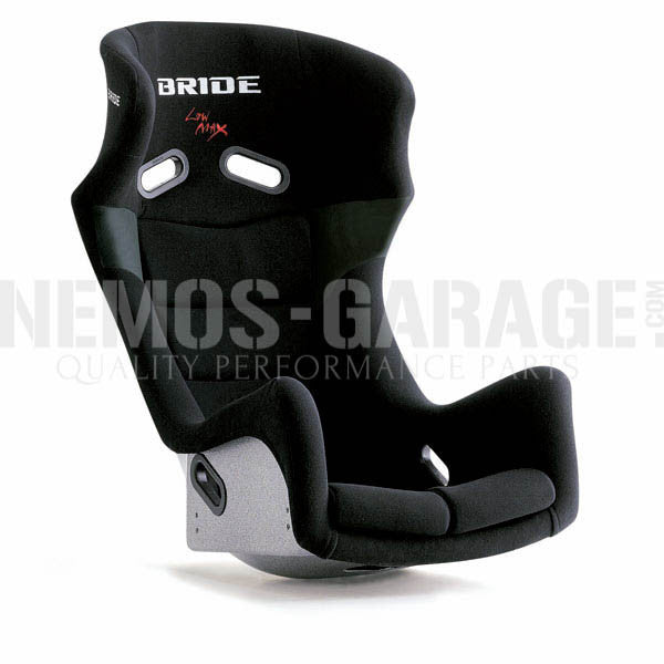 Bride Maxis Iii Low Max Full Bucket Seat Nemos Garage Com