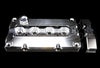 Frontline Fabrication B-Series Valve Cover (VTEC Models)