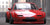 Greddy Rocket Bunny Body Kits - Mazda