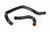 HPS Radiator Hose Kit Honda/Acura Applications
