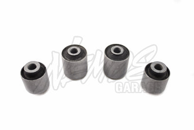HardRace Front Lower Arm Bushings - Honda/Acura Applications