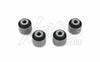 HardRace Front Upper Control Arm Bushings - Honda/Acura Applications