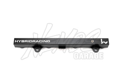 Hybrid Racing Fuel Rails - RSX/8th Civic/K-Swaps